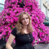 An indispensable Russian speaking teacher for your children