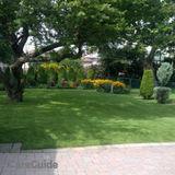 Oliveira Landscaping & Property Maintenance