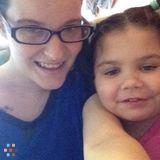 Babysitter, Daycare Provider, Nanny in Wichita