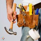 Handyman in Asheboro