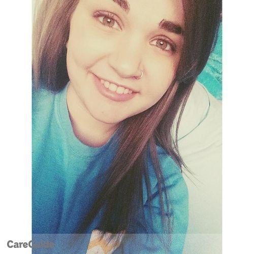 Child Care Provider Sarah Smolenski's Profile Picture