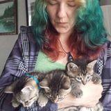 Pet/Farm Sitter in Lethbridge, Coaldale, Taber Area