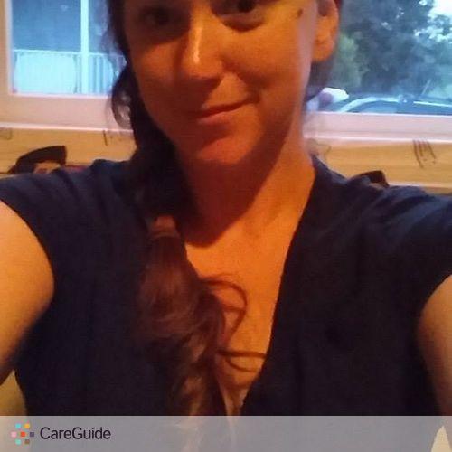 Housekeeper Provider Kelly Meierdiercks's Profile Picture
