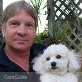 Dog Walker, Pet Sitter, Kennel in Davie