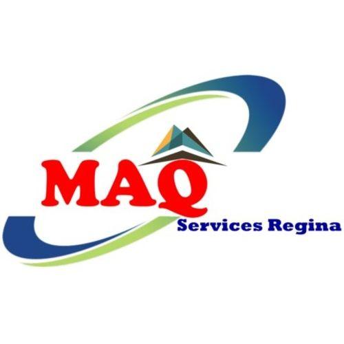 Housekeeper Provider Maq ServicesRegina's Profile Picture