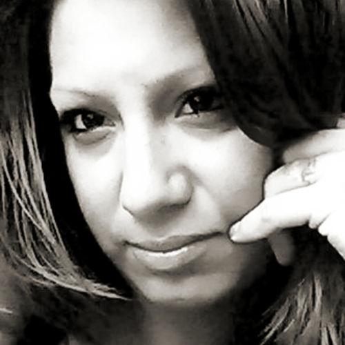 Housekeeper Provider Elaine Martinez's Profile Picture