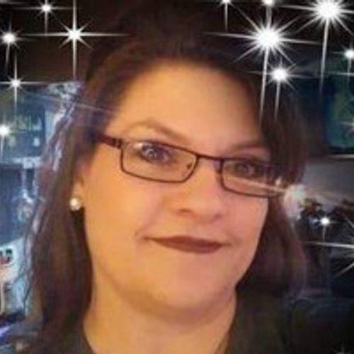 Elder Care Provider 's Profile Picture