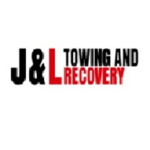 Housekeeper Job J & L Towing A's Profile Picture