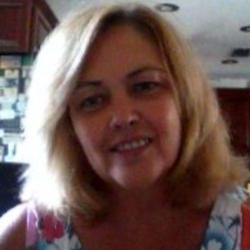 Elder Care Provider Marcella Hardy's Profile Picture