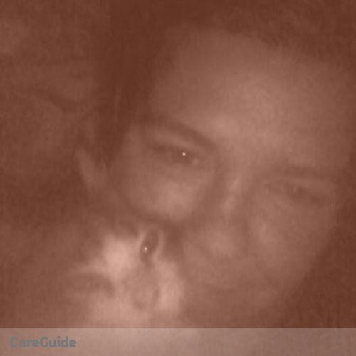 Pet Care Provider Shawnda Misko's Profile Picture