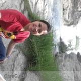 Nanny in Pincher Creek