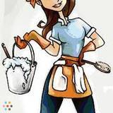 Housekeeper, House Sitter in Menomonee Falls
