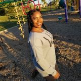 Interviewing For a Child Care Worker Job in Brampton