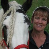 GreenevilleTn Petsitter Available From Hamsters to Horses. Experienced References Reliable