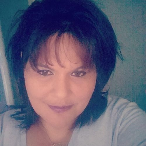 Housekeeper Provider Maria P's Profile Picture
