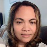 Jefelyn G