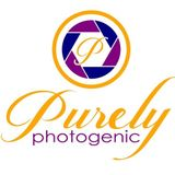 Purely Photogenic serves to inspire & empower clients through photography as well as create an experience & create memories.