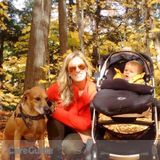Nanny, Pet Care, Swimming Supervision, Gardening in Burlington