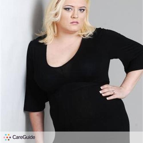 House Sitter Provider Katharine E's Profile Picture