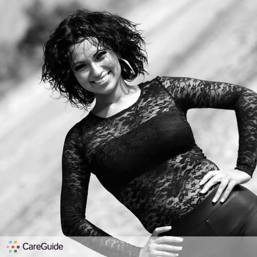 Photographer Provider Praktan Kokila's Profile Picture