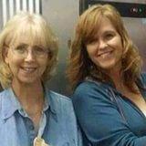 Caring & Compassionate Caregiver