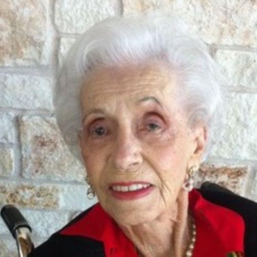 Elder Care Provider Terri Bucar Gallery Image 1