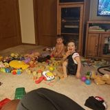 Babysitter Job, Daycare Wanted, Nanny Job in Des Moines