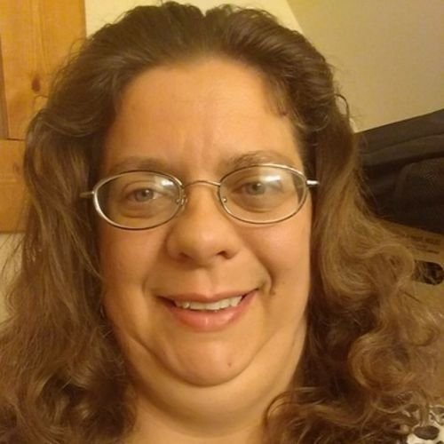 House Sitter Provider Charity C's Profile Picture