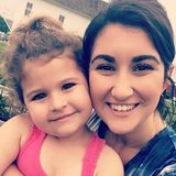 Dependable Babysitter/Nanny in Middletown, Looking for full time, AVAILABLE IMMEDIATELY!