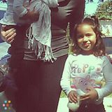 Babysitter, Daycare Provider, Nanny in West Des Moines
