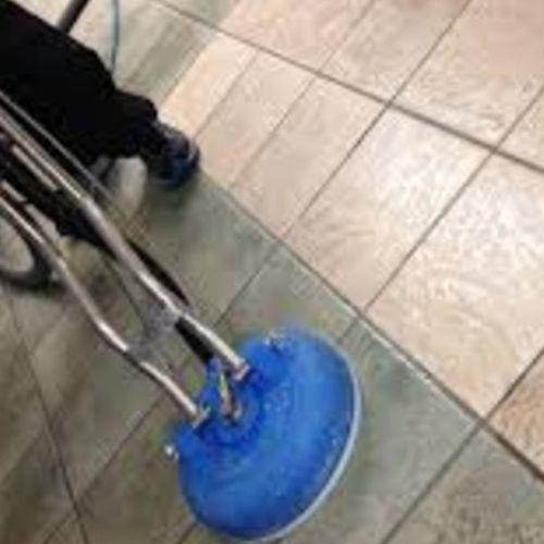 Housekeeper Provider Sidrac Cesar Gallery Image 2
