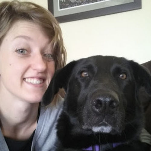 Pet Care Provider Nicole D Gallery Image 1
