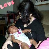 Babysitter, Nanny in Summerville
