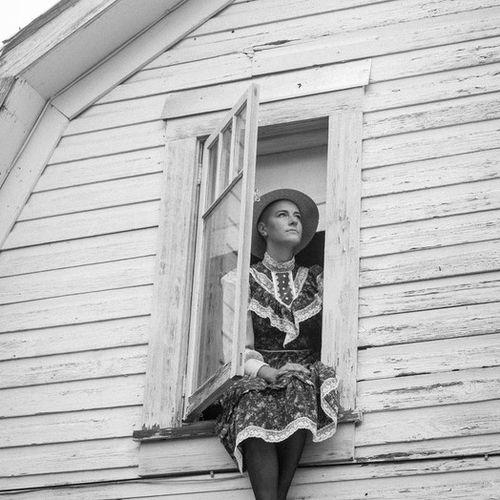 Canadian Nanny Provider Jenn Bevans Gallery Image 2