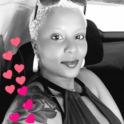 Elder Care Provider Anita S's Profile Picture