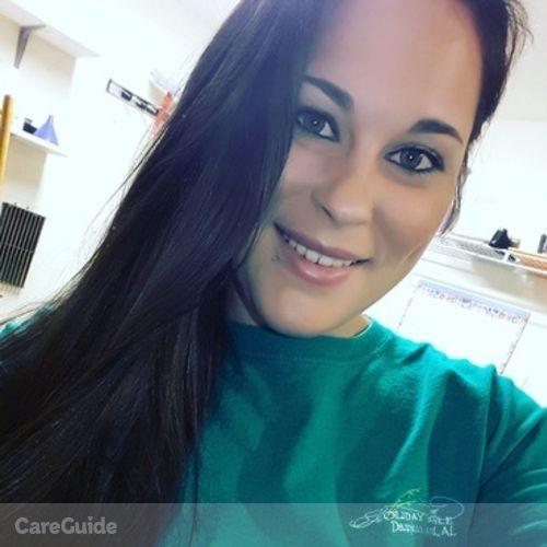Housekeeper Provider Jana J's Profile Picture