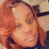 Ebony P
