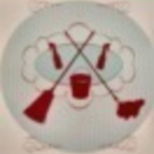 Housekeeper Provider Charlene Muhammad's Profile Picture
