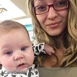 Babysitter, Nanny in Waterloo