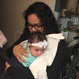 Babysitter Offered in Shelbyville