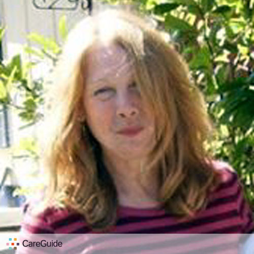 Pet Care Provider Janice Hill's Profile Picture