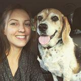 Dog Walker, Pet Sitter in Niagara-on-the-Lake