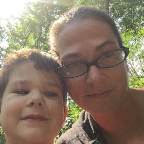 Housekeeper Provider Jennifer Kerr's Profile Picture