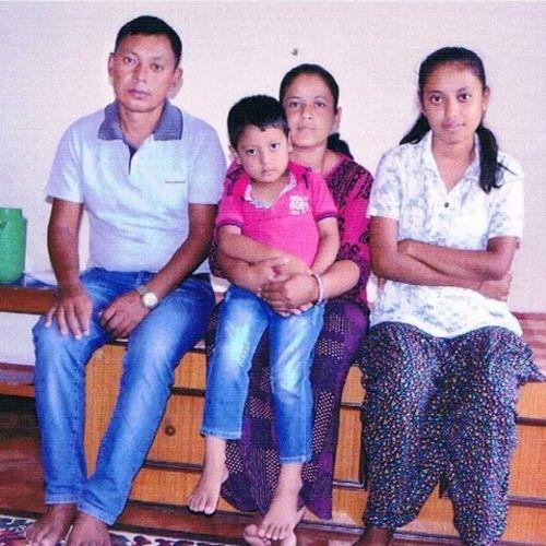 Housekeeper Provider Dhan Bahadur Tamang Gallery Image 1