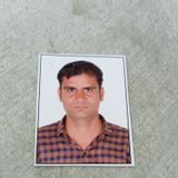 Jagdish prasad S