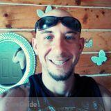 Handyman in New Bloomfield