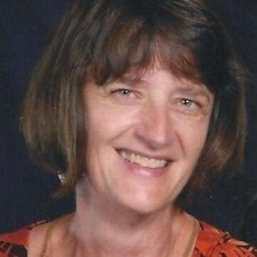 House Sitter Provider Patti R's Profile Picture