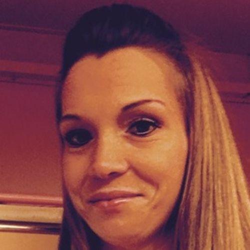 Child Care Provider Jamie Smith's Profile Picture