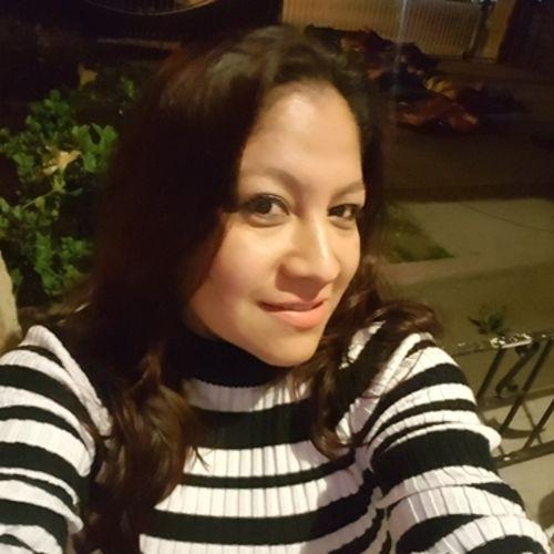 Housekeeper Provider Zoila Lopez's Profile Picture