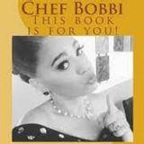 Bobbi b